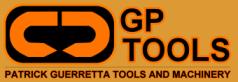 GP Tools